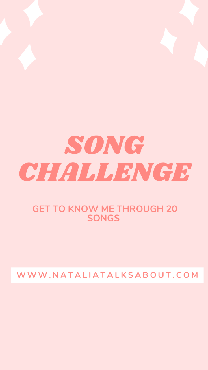 Obsessing Over McFly | SongChallenge